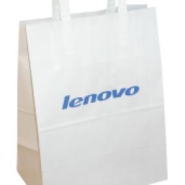 Stofftasche bedrucken