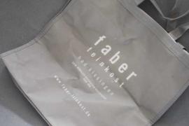 Stofftaschen-bedruckt-1030x874