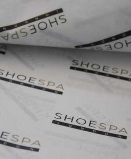 Seidenpapier-mit-logo-1-1030x619